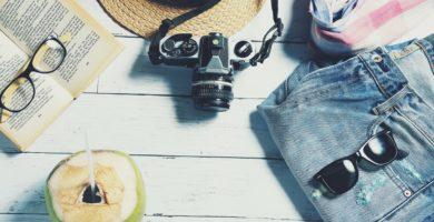 Como viajar de graça com id jovem