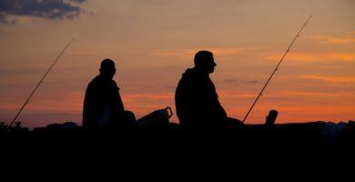 carteira de pesca 2021